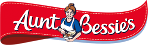 aunt_bessies