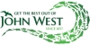 John_West