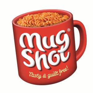 mugshot-mug-logo-1-e1497620747748