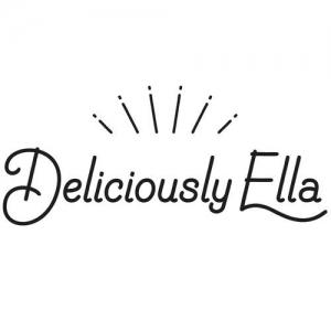 delicioulsy-ella