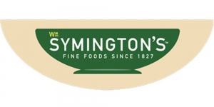 symingtons-2